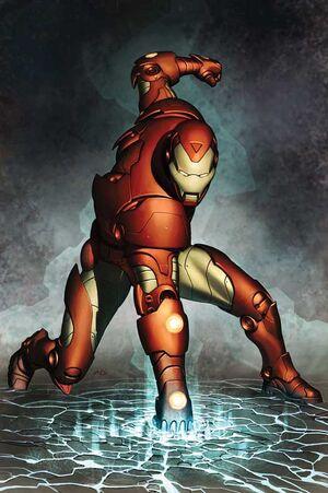 Iron Man Disambiguation.jpg