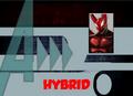 Hybrid (A!)