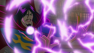 Doctorstrange-DM!