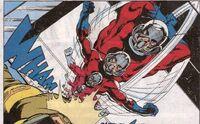 Antman grows.jpg