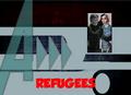 Refugees (A!)