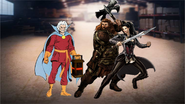 SifVolstaggCollectorAether