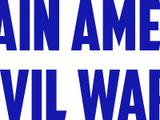 Captain America: Civil War (Earth-11584)
