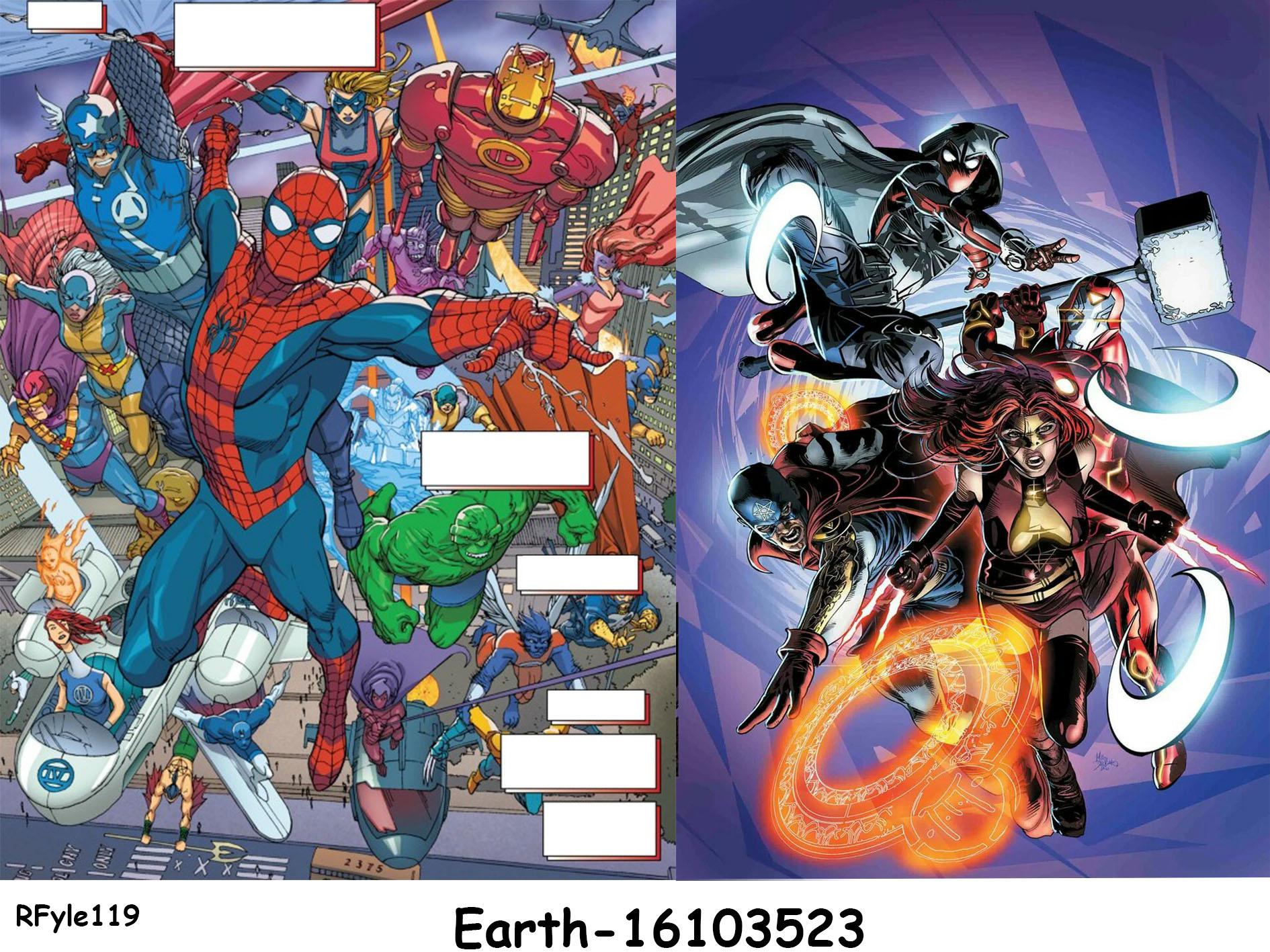 Earth-16103523
