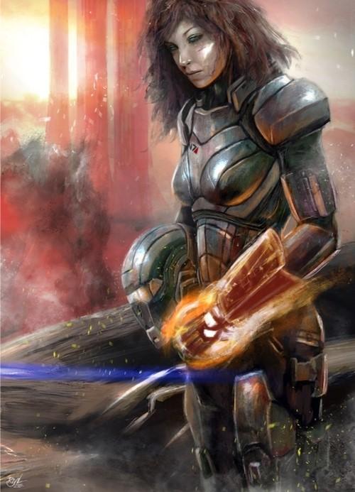 Gen-Rogg (Earth-61615)