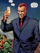 Norman Osborn-0