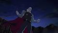 Thor A! 17
