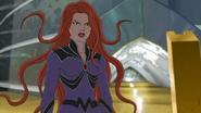 Medusa (Earth-1010) 002