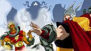 AdamWarlock-Thor Sc1
