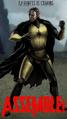 Malekith (Earth-1010)