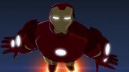 Iron Man Assemble! 16