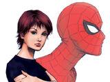 Spider-Girl (Marvel A.D)