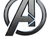 New Avengers (Earth-61616)