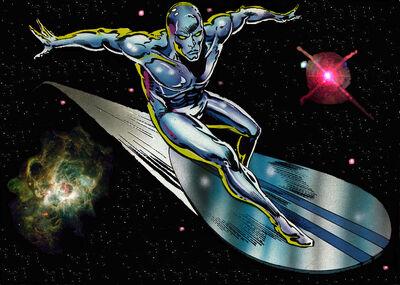 Silver Surfer SigmaVerse.jpg