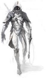 Ghost (Marvel Ultimate Alliance 3).jpg