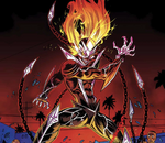 Ghost Rider (Infinitiverse).png