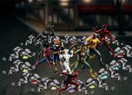 DeadpoolSavesEveryone! YAY!