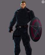 Cap (X).png