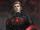 Steven Rogers (Dimension 0)