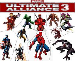 Marvel Ultimate Alliance 3 Title Cover.jpg