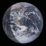 Earth-15124