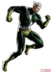 Quicksilver (Marvel Ultimate Alliance 2).jpg