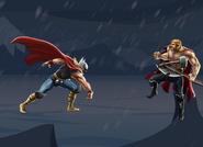 RagnarokMjolnirThor-SeeingRed