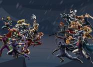 AvengersVsDarkAvengers-SeeingRed