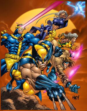 X-Men Disambiguation.jpg