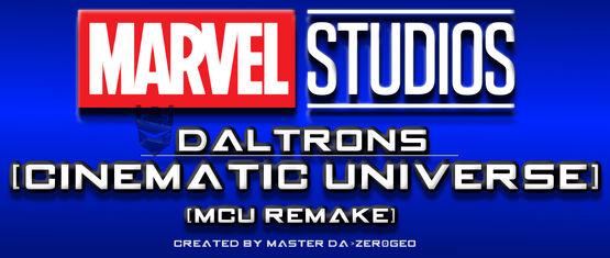 Marvel - Daltron MCU Logo.jpg