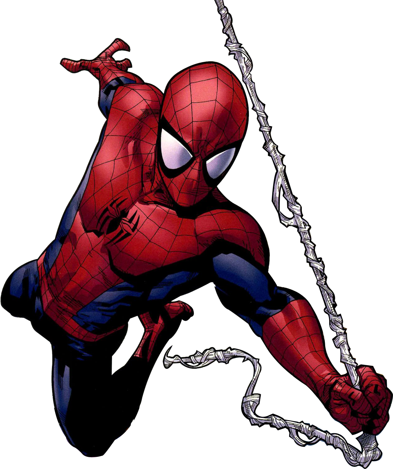 Peter Parker (Earth-1315)
