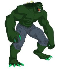 O Incrivel Hulk 2099.jpg