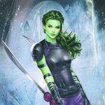 Gamora Black Order (Infinitiverse).jpg