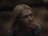 Gwendolyne Stacy (Earth-101)