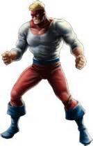 Piledriver (Marvel Ultimate Alliance).jpg