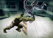 HulkVsIroncladYF!