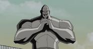 Absorbing Man Crusher
