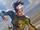 Carol Danvers (Earth-50543)