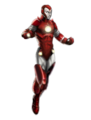Nathaniel Richards (Iron Lad) (Earth-1010)