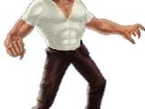 Ulysses Cain (Earth-1010)