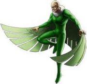 Vulture (Marvel Ultimate Alliance 3).jpg