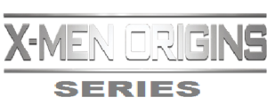 X-men-origins-wolverine-50971b0ca3c8f.png