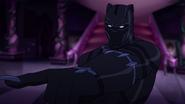 Black Panther P5 3