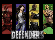 DefendersPoster 01
