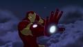 Iron Man Assemble! 11