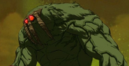 Man-Thing CotN
