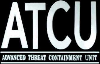 Advanced Threat Containment Unit (Earth-1010)