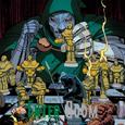 Enter Doom Arc.png