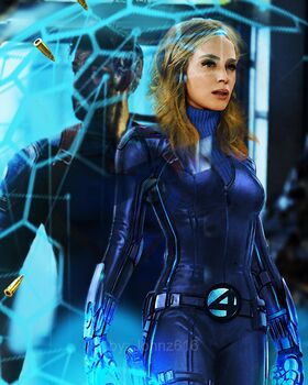 Invisible Woman .jpg