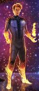 Torch (AVU)